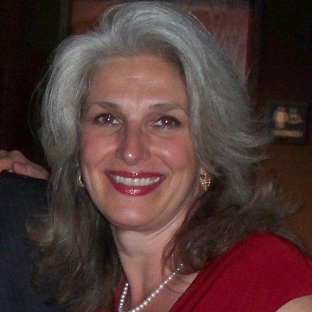Belinda Simmons