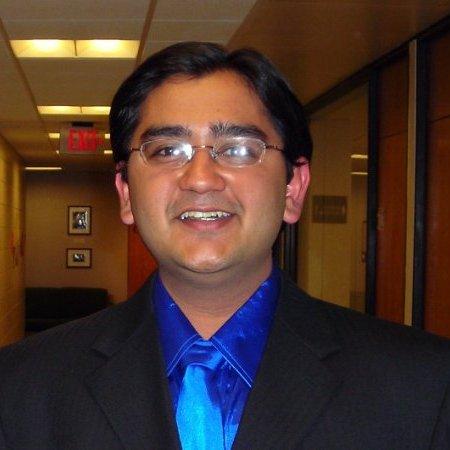 Kushal Bhatt
