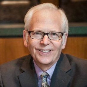 Doug Finton