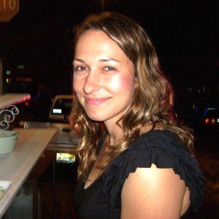 Kate Machusick