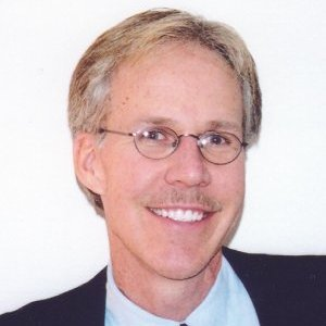 John Zolldan
