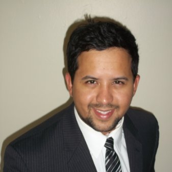 Camilo Galofre