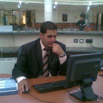 Mohammed Shdifat