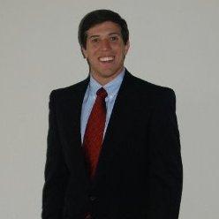 Nathan DeLano