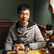 Yuke Zhu