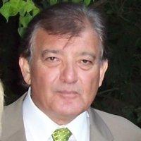 Vic Terpanchian