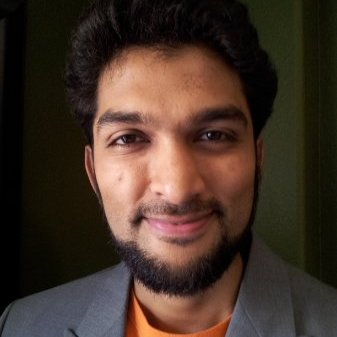 Mohammed Feras Majeed