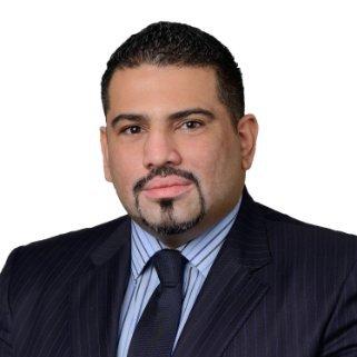 Wa'il Ashshowwaf