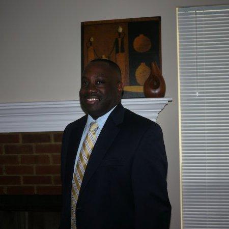 Rayford Johnson