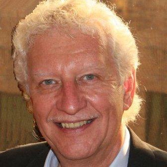 Ron Urbanczyk