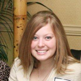 Shauna Skowronski Myers
