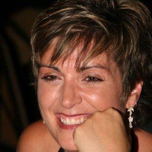Brenda Harper