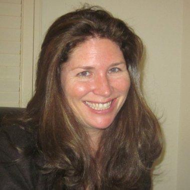 Heather Newell Markle