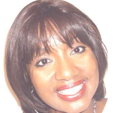 Donna Anderson - GCDF