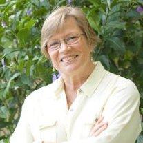Kathy Copelin CPC, ELI-MP