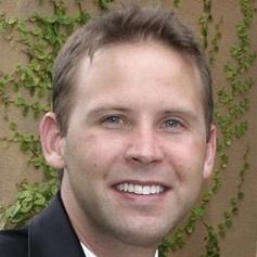 Ryan Mahoski