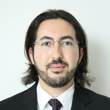 Omar Al Assad