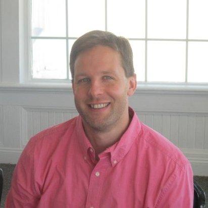 Brian Beckman