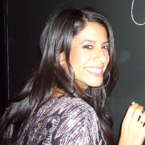 Arista Zareh