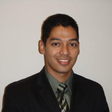 Arturo Rodriguez Herrera