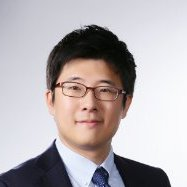 Jeewoong Kim