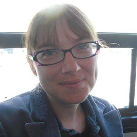 Kathryn Fidler