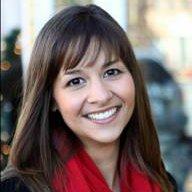 Melissa Weschler