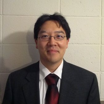 David Kwak