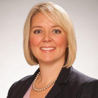 Amy Nurenberg