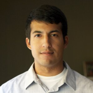Christopher Quinonez