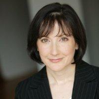 Patty Rowell
