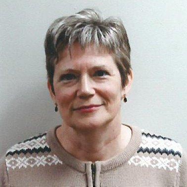 Katherine M. Pongratz