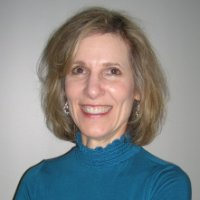 Maureen Marszalek
