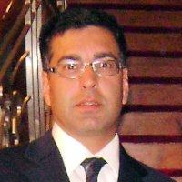 Ajay Bhala