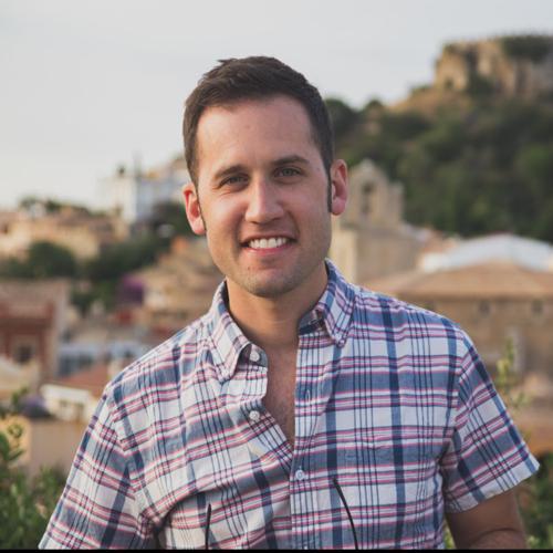 Michael Mignano