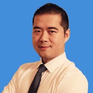 Yongqiang (Peter) Miao
