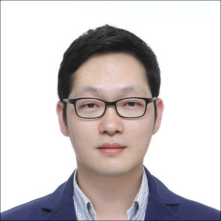 David Jeon