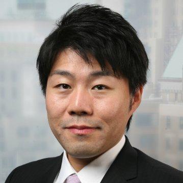 Keiichi Miyazaki