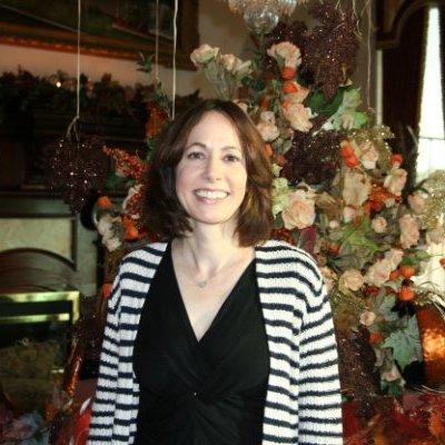 Lisa Szefel