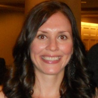 Christina Barnes, PHR