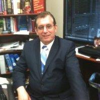Vlad E. Genin, PhD