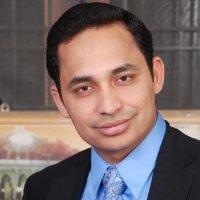 Amair Ahmed