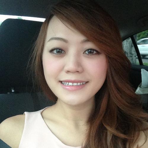 Alyse Lin