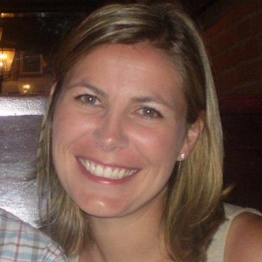 Karen Roesner