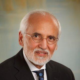 Mohammed Rafiq Sethi