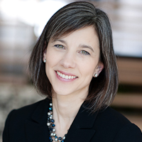Kristin Reichling