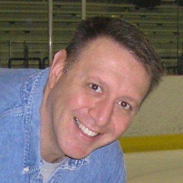 John Robinson, PMP