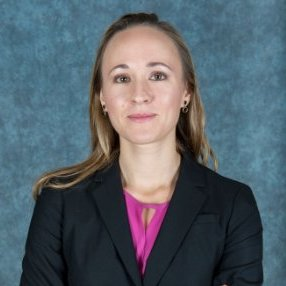 Renee Vuillaume