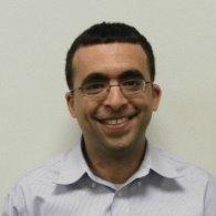 Ashraf Abu-Akeel