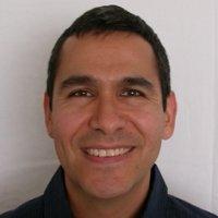 Agustin Vega Frias